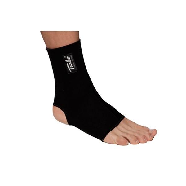 [해외]터보 Ankle Support 6138050838 Black