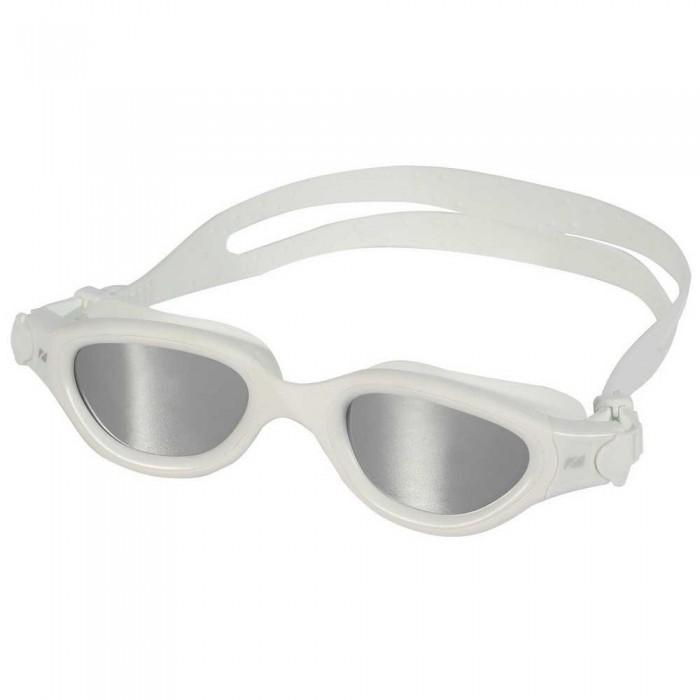 [해외]ZONE3 Venator-X 6137937174 White / White