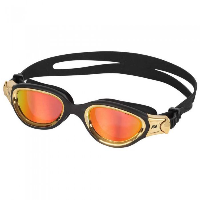 [해외]ZONE3 Venator-X 6137937176 Black / Metallic Gold