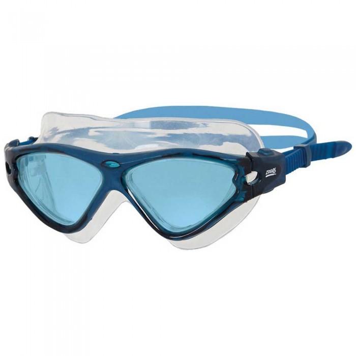 [해외]조그스 Tri-Vision 6137896171 Navy Blue / Tint Blue