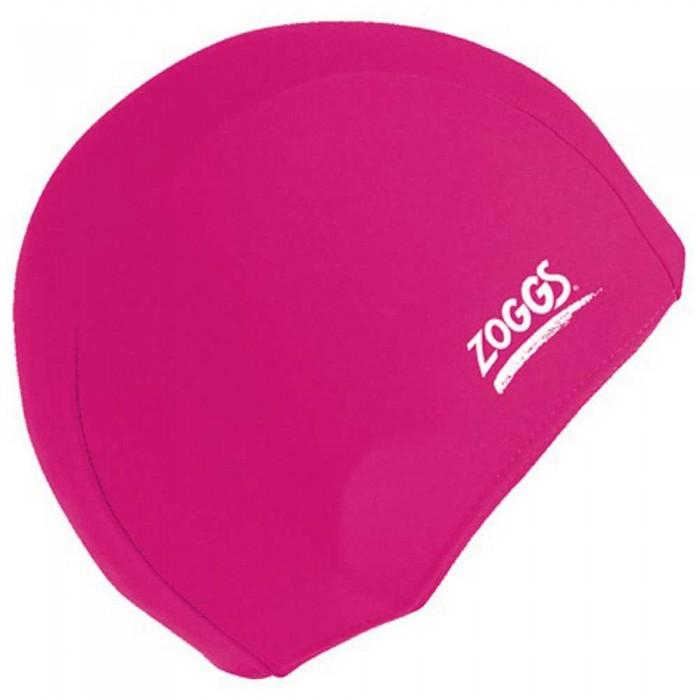 [해외]조그스 Deluxe Stretch 6137896191 Pink