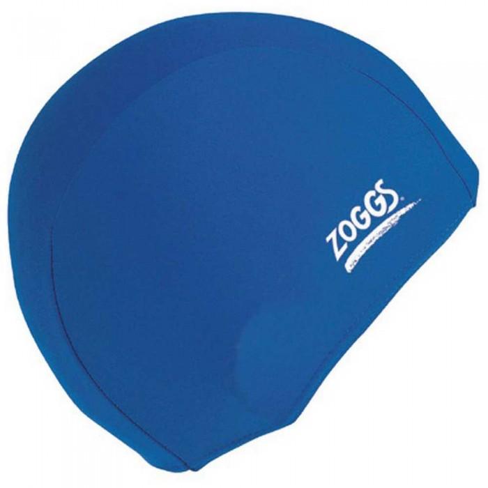 [해외]조그스 Deluxe Stretch 6137896192 Royal Blue