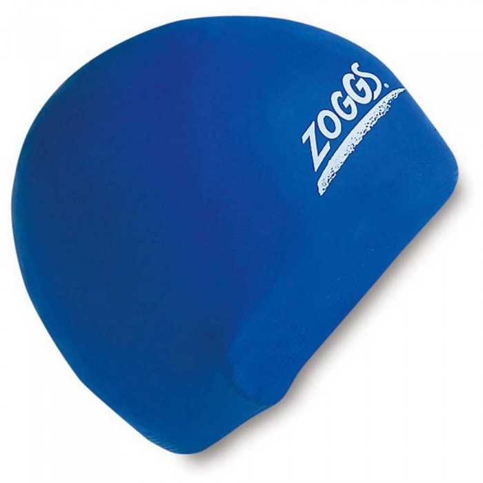 [해외]조그스 Latex 6137896196 Royal Blue