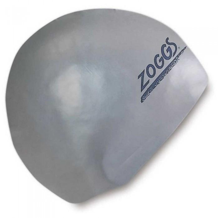 [해외]조그스 Latex 6137896197 Silver