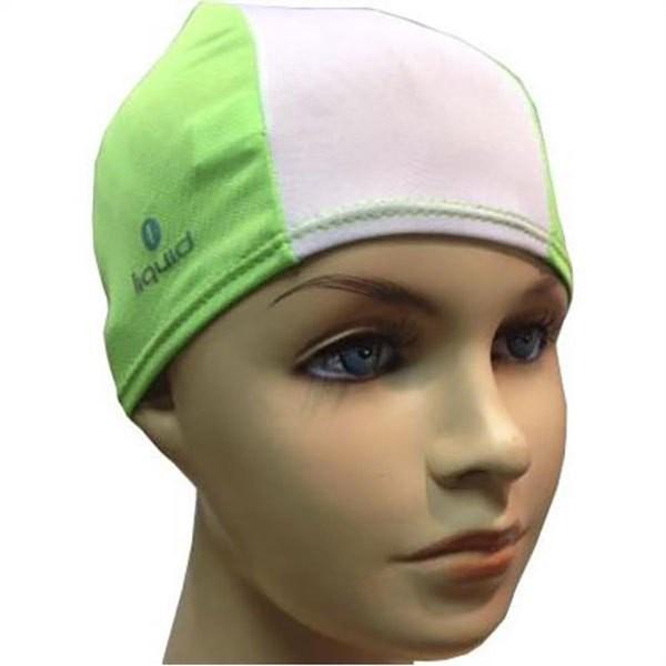 [해외]LIQUID SPORT 78006 6138012416 Green