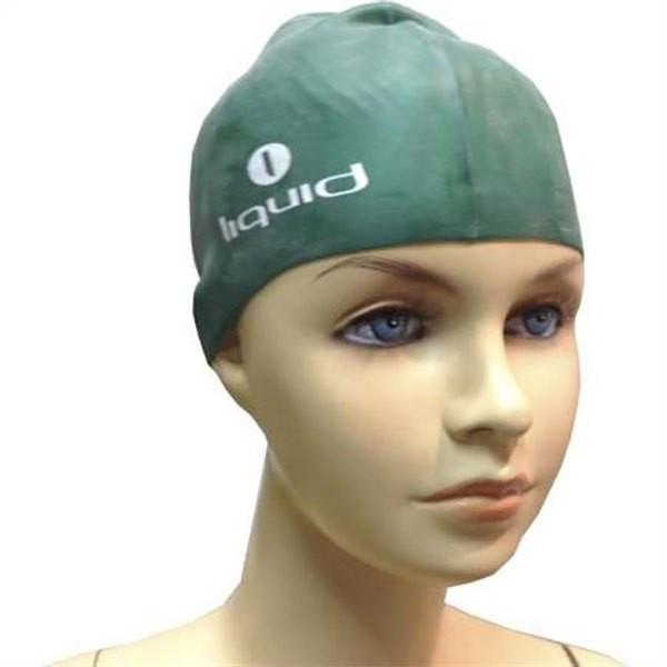 [해외]LIQUID SPORT 209 6138012423 Green