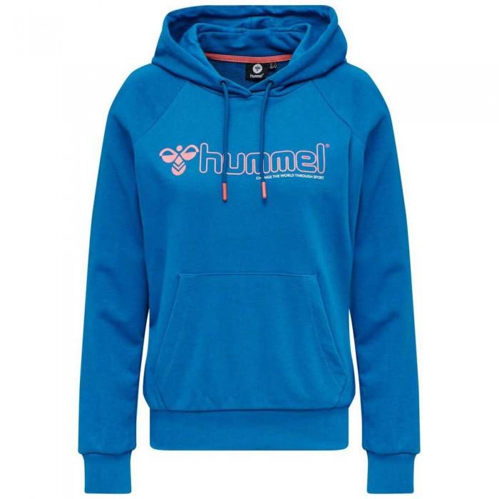 [해외]험멜 Noni 6138037351 Mykonos Blue