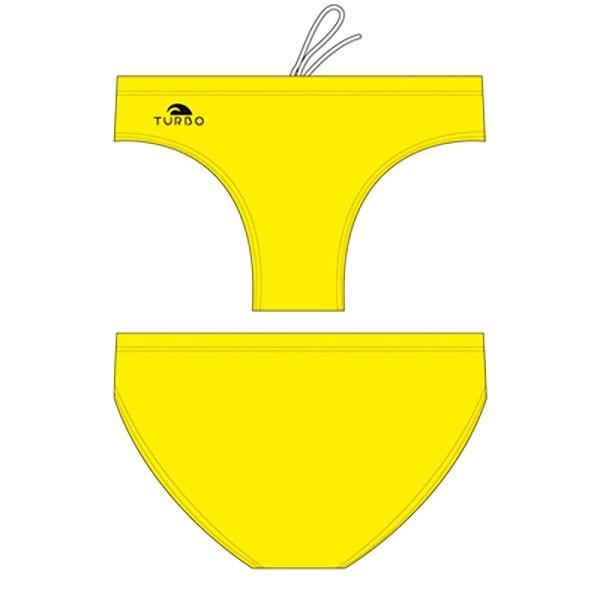 [해외]터보 Classic 2013 6137181039 Yellow