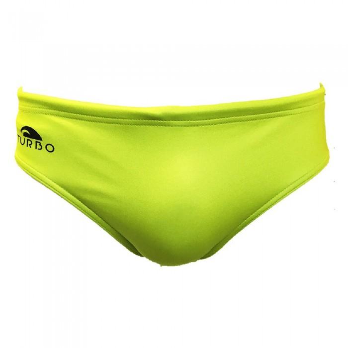 [해외]터보 Classic 2013 6137181040 Green