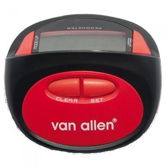 [해외]VAN ALLEN 32763 6138012630 Black