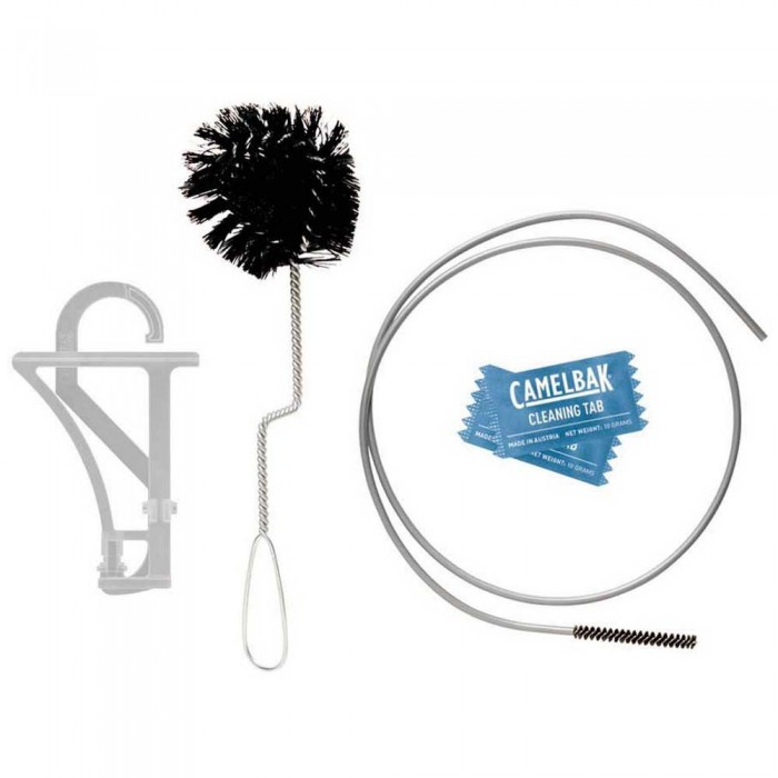 [해외]카멜백 Crux Cleaning Kit 6137075952