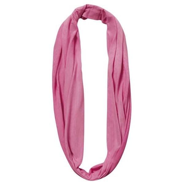 [해외]버프 ? Infinity Lyocell Buff Pink Camelia 6572666 Pink Camelia