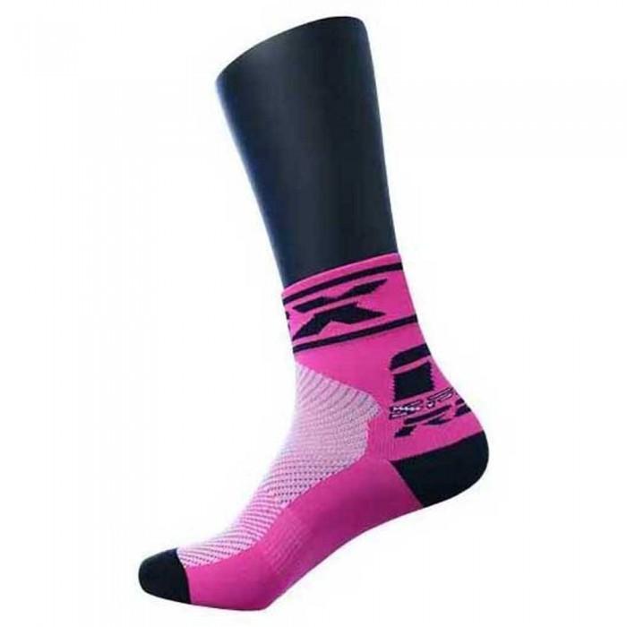 [해외]ROX R-Running Step 6138059850 Pink Fluor