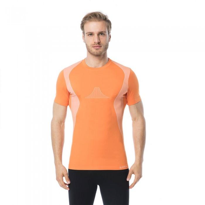 [해외]IRON-IC F&F 6138038682 Orange