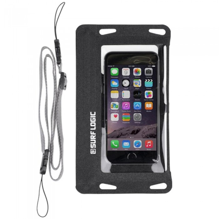 [해외]SURFLOGIC Waterproof Phone Case 14136020394