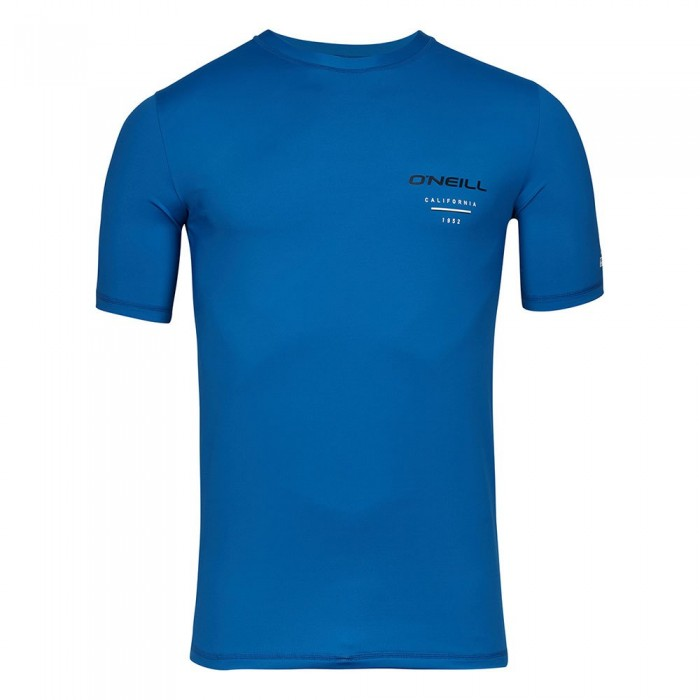 [해외]오닐 Essential 14137945281 Victoria Blue