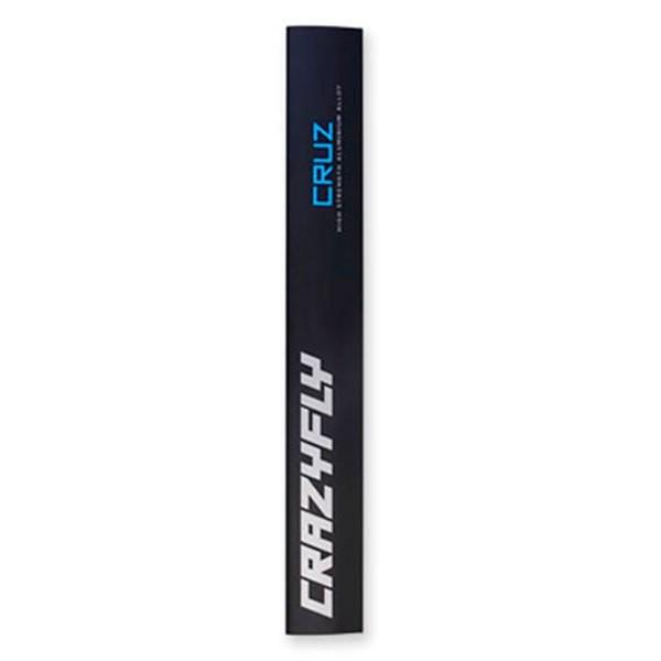[해외]CRAZYFLY Foil Cruz 690 90 cm Mast Refurbished 14138060114 Black / Blue