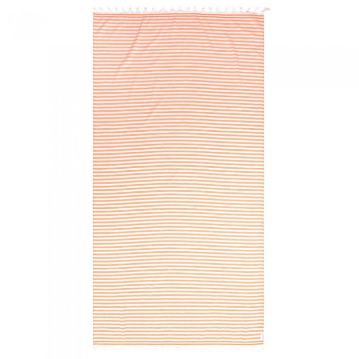 [해외]PROTEST Tholav 21 Towel 14137995056 Sun Rays