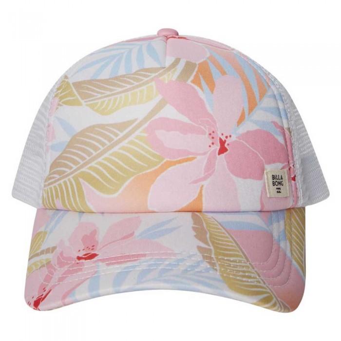 [해외]빌라봉 Heritage Mashup 14138040383 Coral Pink