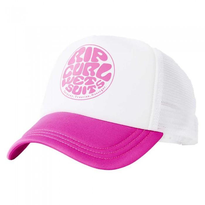 [해외]립컬 Surfers Essentials Trucke 14138045126 Pink