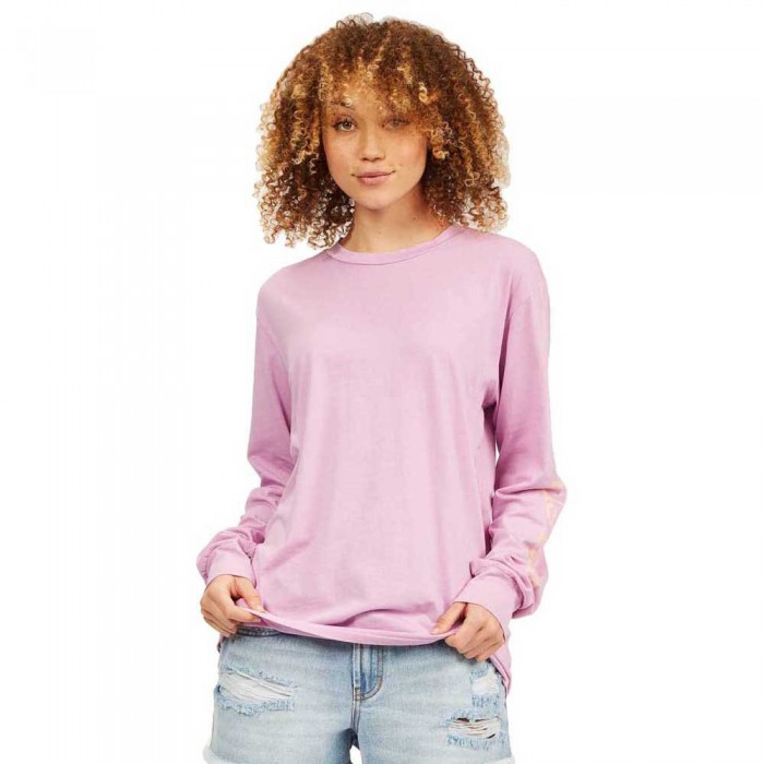 [해외]빌라봉 Surfadelic 14138040632 Lit Up Lilac