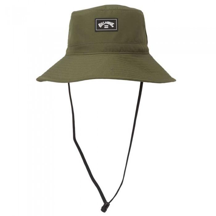 [해외]빌라봉 Adiv Big John 14137801665 Military