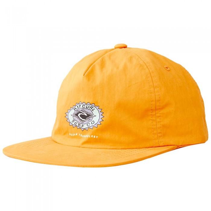 [해외]립컬 Fade Out Sun Sanpback 14138044803 Mustard