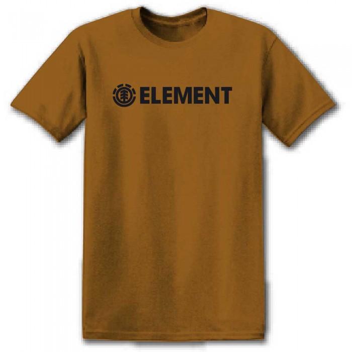 [해외]엘레먼트 Blazin 14137781359 Gold Brown