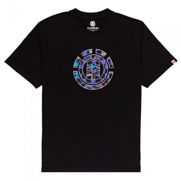 [해외]엘레먼트 Prism Icon 14137781427 Flint Black