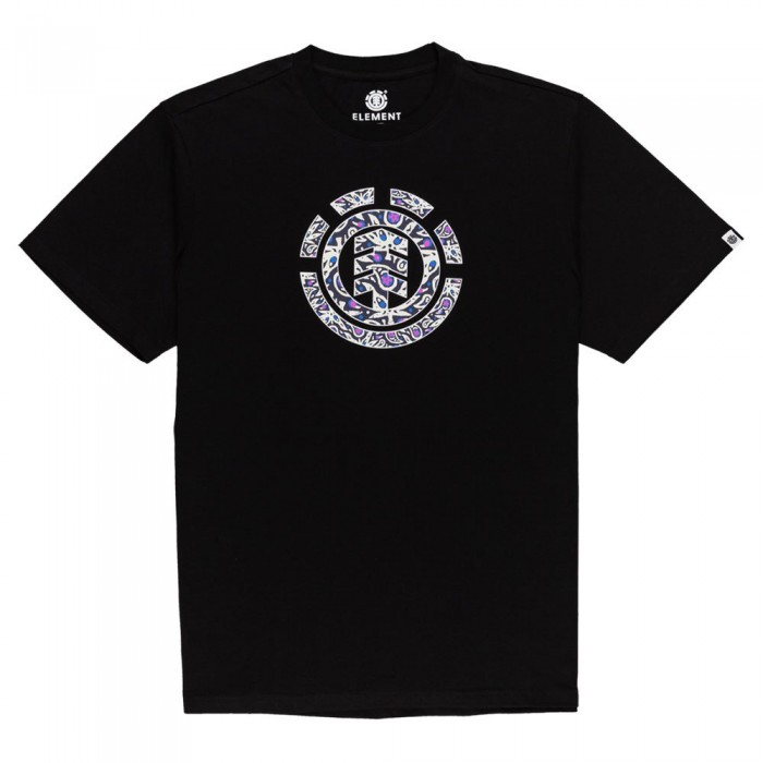 [해외]엘레먼트 Maple Icon 14137781432 Flint Black