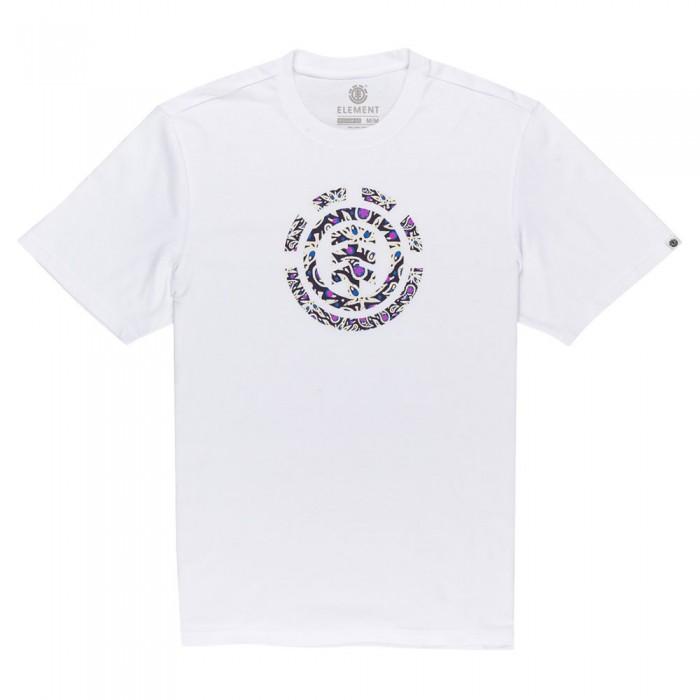 [해외]엘레먼트 Maple Icon 14137781503 Optic White