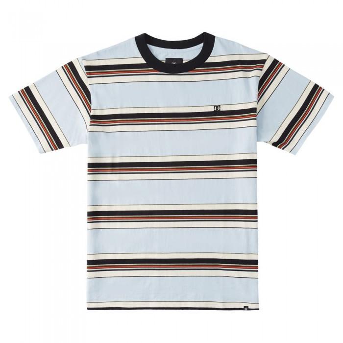 [해외]DC슈즈 Bully Stripe 14137911788 Skyway Stripe