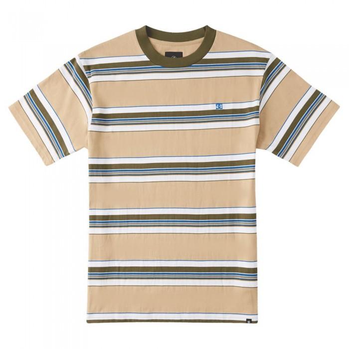 [해외]DC슈즈 Bully Stripe 14137911789 Incense Stripe