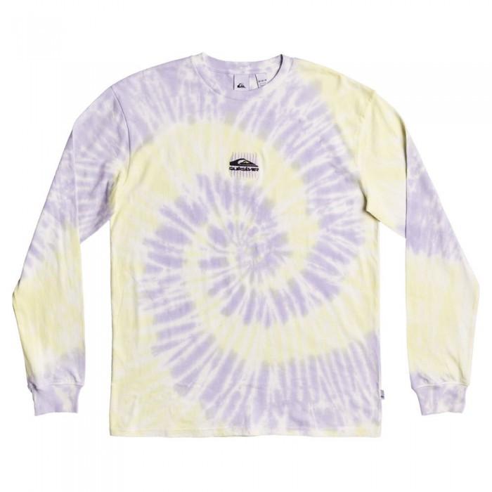 [해외]퀵실버 Native 14137911832 Prism Violet