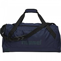 [해외]험멜 Action Sports 20L 3138059858 Dark Sapphire / Blue Coral