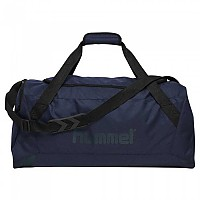 [해외]험멜 Action Sports 31L 3138059859 Dark Sapphire / Blue Coral