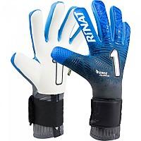[해외]리낫 피닉스 Superior Alpha 3137507427 Blue / Black / White
