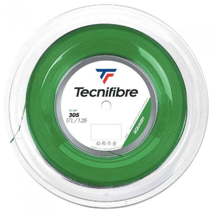 [해외]테크니화이버 305 Squash 200 m 12138051543 Green