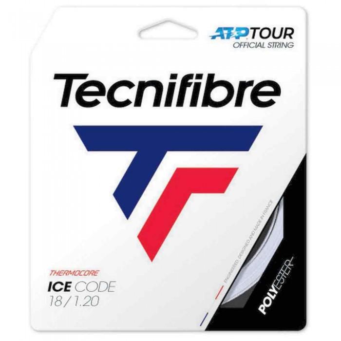 [해외]테크니화이버 Ice Code 12 m 12138059969 Blanco