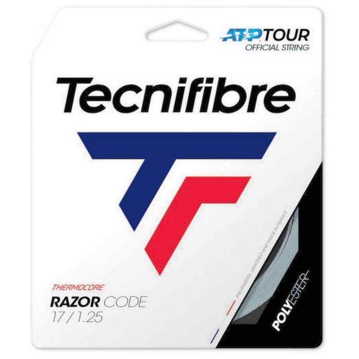 [해외]테크니화이버 Razor Code 12 m 12138059970 Carbono
