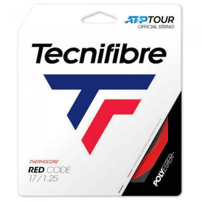 [해외]테크니화이버 Pro Red Code 12 m 12138059973 Red