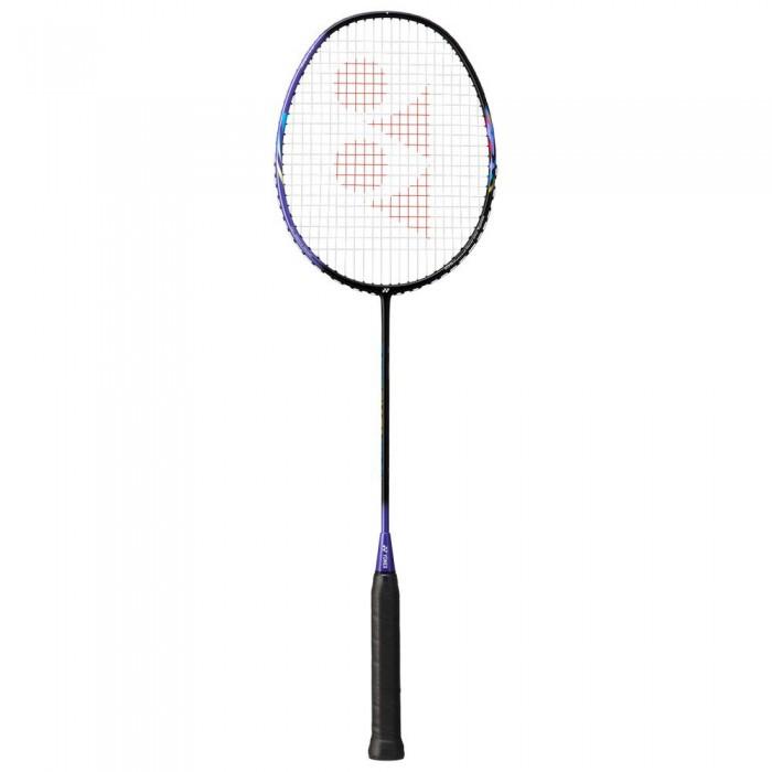 [해외]YONEX Astrox 01 Ability Badminton Racket 12138063401 Black / Purple