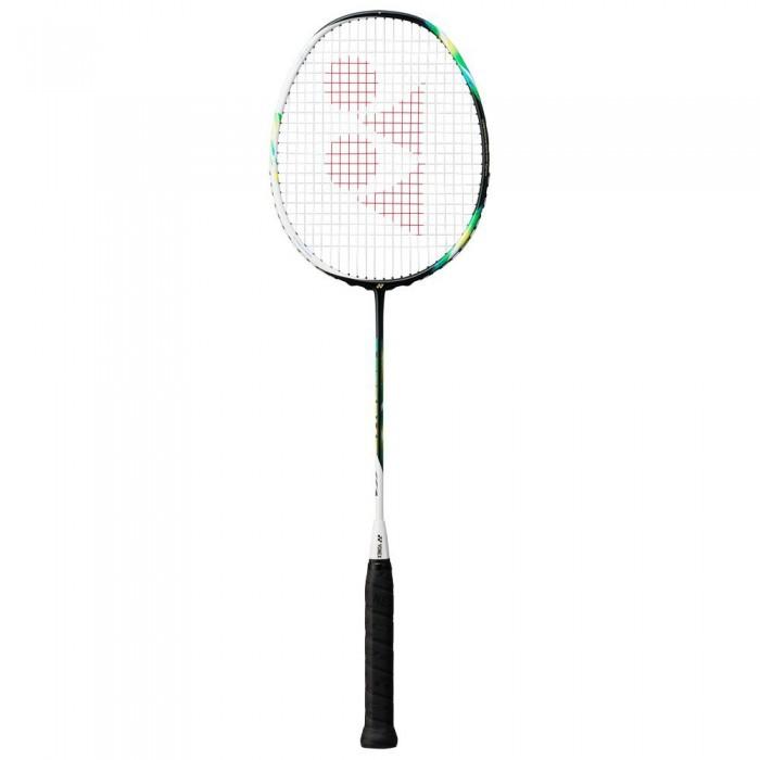 [해외]YONEX Astrox 7 Badminton Racket 12138063402 Lime
