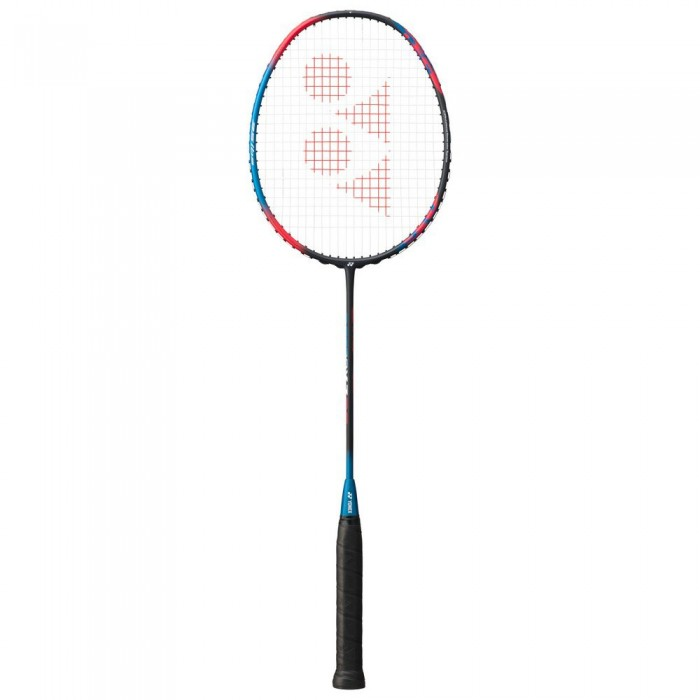[해외]YONEX Astrox 7 DG Badminton Racket 12138063403 Black / Blue