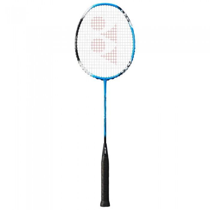 [해외]YONEX Astrox 1 DG Badminton Racket 12138063404 Blue / Black