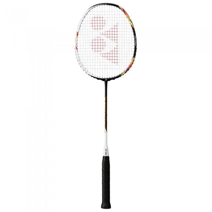 [해외]YONEX Astrox 5 FX Badminton Racket 12138063406 Orange