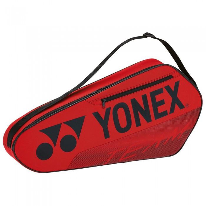 [해외]YONEX Team 12138063427 Red