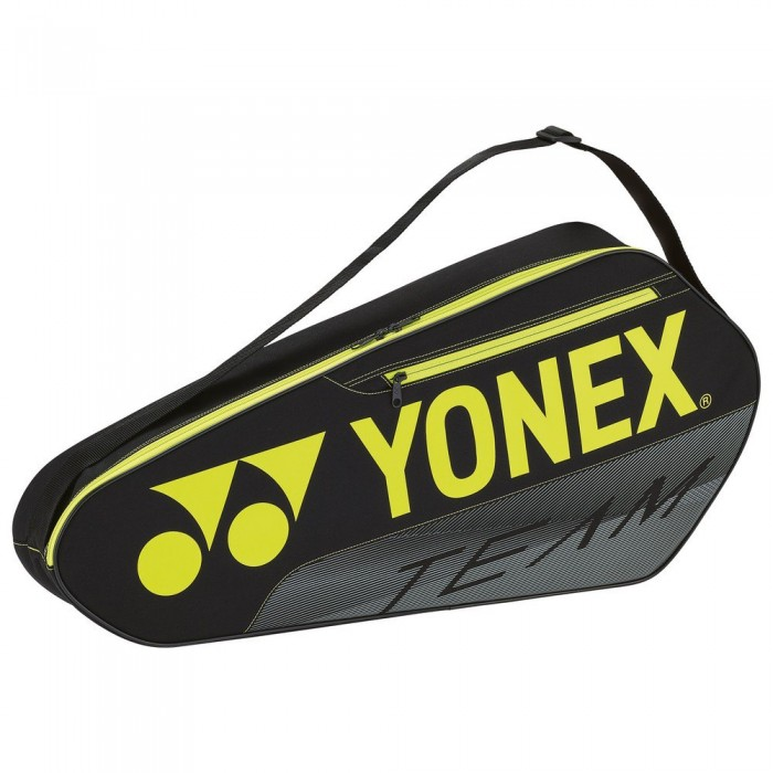 [해외]YONEX Team 12138063428 Black