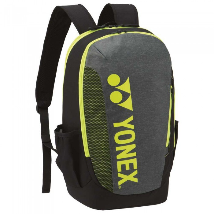 [해외]YONEX Team 26L 12138063425 Black