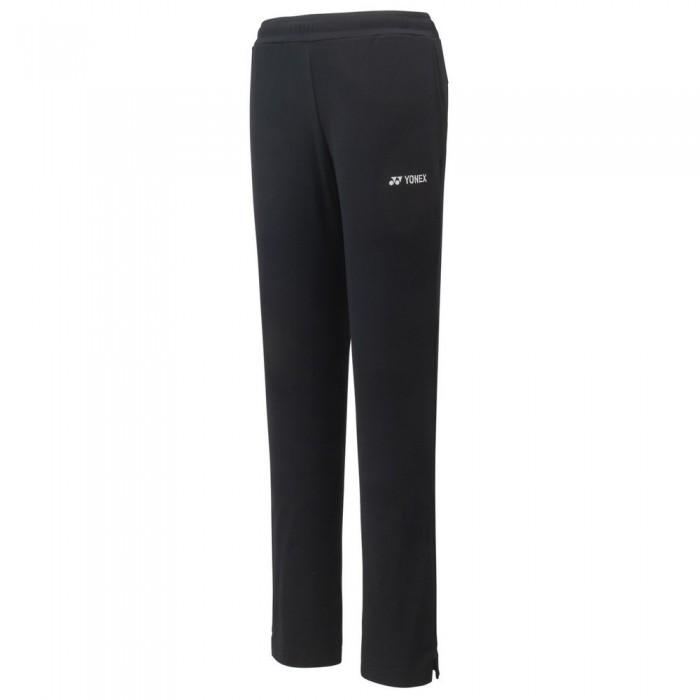 [해외]YONEX Tour Elite Long Pants 12138063452 Black